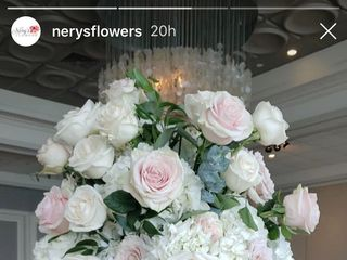 Nery's Flowers 5