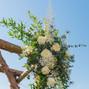 Fantastic Flowers 12