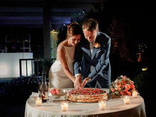 The Italian Wedding Event 3