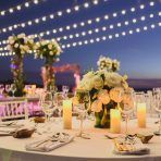 ACS Signature Weddings & Special Occasions 3