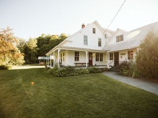 Lareau Farm Inn 3