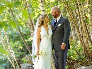 Oliver Parini Wedding Photography 2