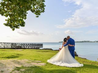 Romanza Wedding Photography 3