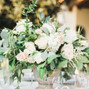 Posh Peony Floral and Event Design 34