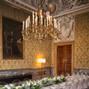 Brilliant Wedding Venice 7