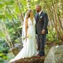 Oliver Parini Wedding Photography 6