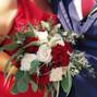 Rose of Sharon Florist 6