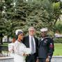 Sacramento, Roseville Wedding Officiant - Ken Birks 7