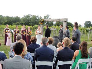 Apple Creek Weddings 2