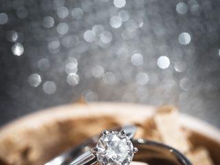 BLVD Wedding Photography & Video 1