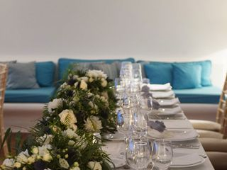 STYLE CONCEPT Event Solutions 7
