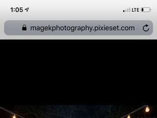 Magek Photography 6