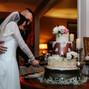 Bonnie Brunt Cakes 8