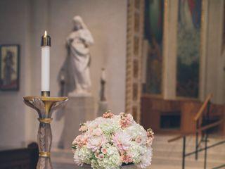 Flowers by Nancy Joslin 5