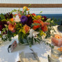 Clores Flowers 4
