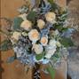 An English Garden Weddings & Events 30