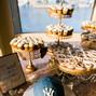 Plumeria Cake Studio 11