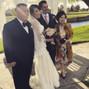 San Ramon by Wedgewood Weddings 11