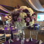 """Irises Designs - """"Flowers for Weddings and Events"""" 17"""