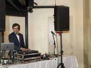 DJ IBG 3