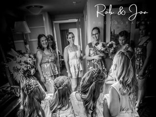 Rob & Joa Photography 3