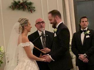 Weddings by Sal 3