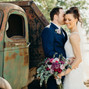 Dodasa Ranch Weddings & Events 12