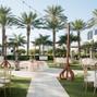 Hilton San Diego Bayfront 9