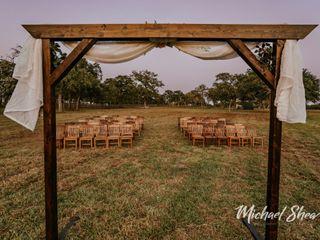 Weddings at Mimosa Ranch 7