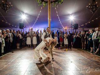 Majestic Weddings of Vermont 4