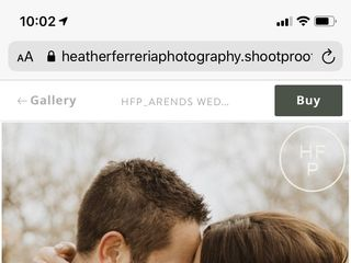 Heather Ferreria Photography 2