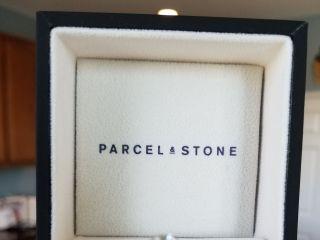 Parcel & Stone 5