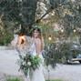 Gamos Crete Weddings & Events 17