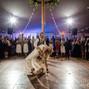 Majestic Weddings of Vermont 9