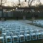 County Line Event Center 7