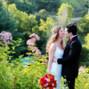 Shady Grove Flowers 22