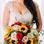 Britt Lee Wedding & Portrait Photography 14