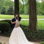 Aleana's Bridal 26