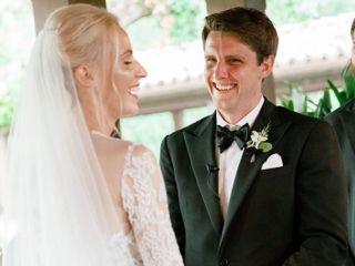 Premier Wedding Pastors JAX 6