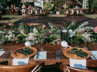 Weddings Vallarta by Barbara 3