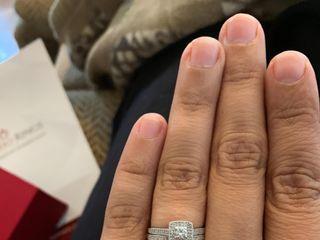 My Trio Rings 7
