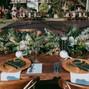 Weddings Vallarta by Barbara 16