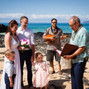 Maui Wedding & Vow Renewal Ceremonies 8