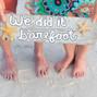 Barefoot Weddings 30