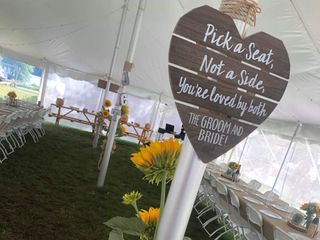 Monadnock Tent & Event 5