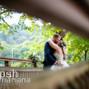 Josh Mariana Photography 16