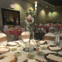 The Royal Banquet & Conference Center 12