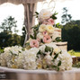 Enchanting Designs and Event Rental 12