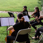 Two Rivers Chamber Music 15
