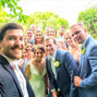 Bow Tied Weddings 8
